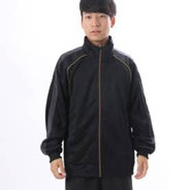 イグニオ IGNIO メンズ 長袖ジャージジャケット ゆったりサイズ IG-9A11517JJY