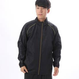 イグニオ IGNIO メンズ ウインドジャケット ゆったりサイズ IG-9A15007WJY