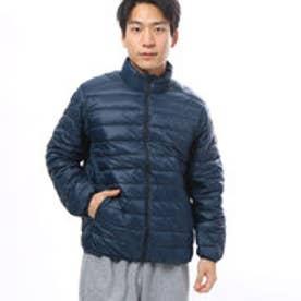 イグニオ IGNIO メンズ ダウンジャケット IG-9C15257DJZP