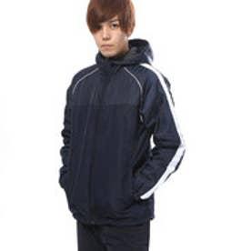 イグニオ IGNIO メンズ 中綿ジャケット IG-9A15027IJ  ヒ