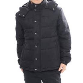 イグニオ IGNIO メンズ 中綿ジャケット ツイルアウターLS