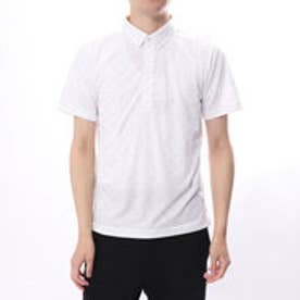 イグニオ IGNIO メンズ ゴルフ 半袖シャツ ゆったりサイズ有り IG-1H1218B-C