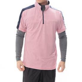 イグニオ IGNIO メンズ ゴルフ セットシャツ IG-1L1018RYZ