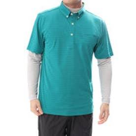 イグニオ IGNIO メンズ ゴルフ セットシャツ IG-1L1008RYP