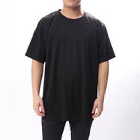 イグニオ IGNIO メンズ 半袖 機能Tシャツ IG-9A11518TSB