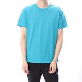 イグニオ IGNIO メンズ 半袖 機能Tシャツ IG-9A11518TS