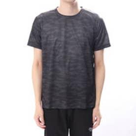 イグニオ IGNIO メンズ 半袖 機能Tシャツ IG-9A11598TS