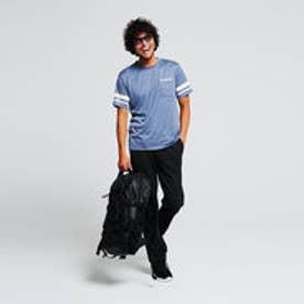 イグニオ IGNIO メンズ ドライラインデザインTシャツ(半袖)