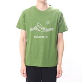 イグニオ IGNIO メンズ 半袖Tシャツ IG-9C13058TS