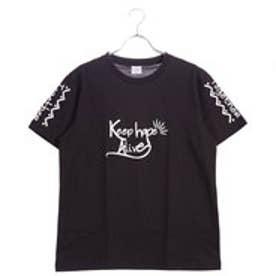 イグニオ IGNIO メンズ 半袖Tシャツ IG-9C13008TS