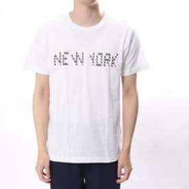 イグニオ IGNIO メンズ 半袖Tシャツ IG-9C13018TS