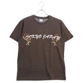 イグニオ IGNIO メンズ 半袖Tシャツ IG-9C13078TS