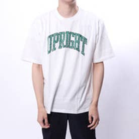 イグニオ IGNIO メンズ 半袖 Tシャツ MCカレッジBIGTSS
