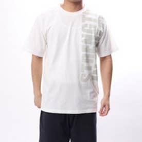イグニオ IGNIO メンズ 半袖 Tシャツ MCタテメッセージTSS