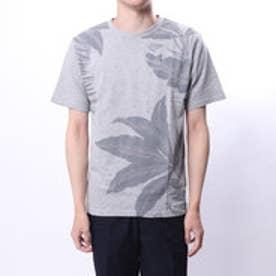 イグニオ IGNIO メンズ 半袖 Tシャツ MTCソウガラTSS