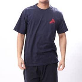 イグニオ IGNIO メンズ 半袖 Tシャツ MTCワンポイントTSS