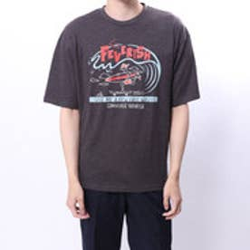 イグニオ IGNIO メンズ 半袖 Tシャツ MTCサーフBIGTSS