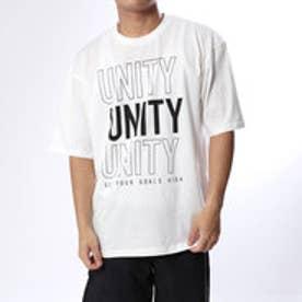 イグニオ IGNIO メンズ 半袖Tシャツ MCメッセージBIGTSS2