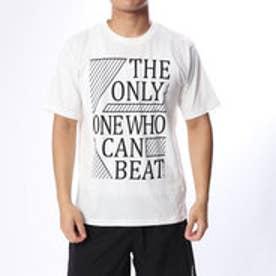 イグニオ IGNIO メンズ 半袖Tシャツ MCラインメッセージTSS2