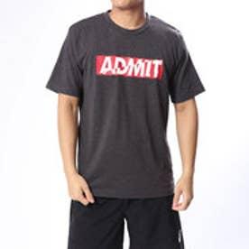 イグニオ IGNIO メンズ 半袖Tシャツ MTCカコミロゴTSS2