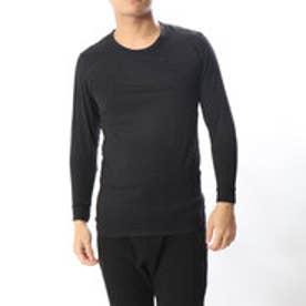 イグニオ IGNIO メンズ 長袖インナーシャツ 9027055017