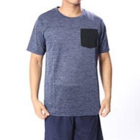 イグニオ IGNIO メンズ 半袖機能Tシャツ IG-9A11918TS