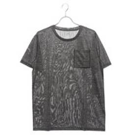 イグニオ IGNIO メンズ 半袖機能Tシャツ IG-9A11908TS