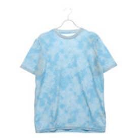 イグニオ IGNIO メンズ 半袖Tシャツ MTCタイダイPTTSS