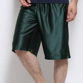イグニオ Ignio バスケットボールプラクティスパンツ IG-8KW3045HP グリーン
