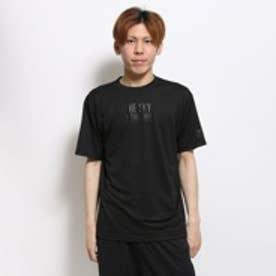 イグニオ Ignio テニスTシャツ IG-2TW3005TS ブラック