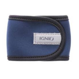 イグニオ IGNIO サイクルウェア小物 IGスソドメ1P