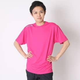 イグニオ IGNIO テニス 半袖Tシャツ ディズニー 2666020036