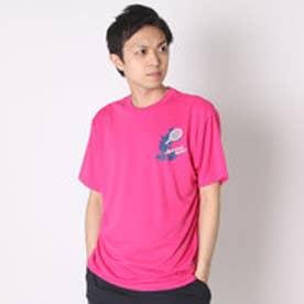 イグニオ IGNIO テニス 半袖Tシャツ 2666020136