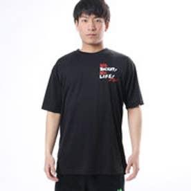 イグニオ IGNIO ユニセックス テニス 半袖Tシャツ IG-2TW3037TS