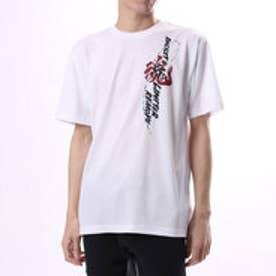 イグニオ IGNIO ユニセックス テニス 半袖Tシャツ IG-2TW3027TS