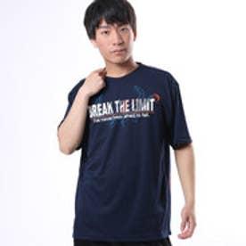 イグニオ IGNIO ユニセックス バスケットボール 半袖Tシャツ IG-8KW3007TS IG-8KW3007TS
