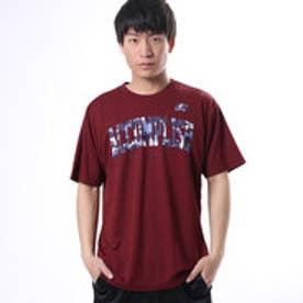 イグニオ IGNIO ユニセックス バスケットボール 半袖Tシャツ IG-8KW3017TS IG-8KW3017TS