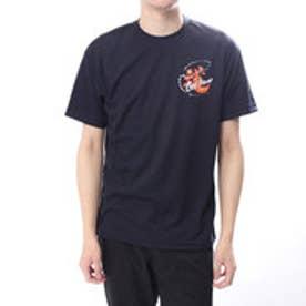 イグニオ IGNIO テニス 半袖Tシャツ IG-2TW3038TS