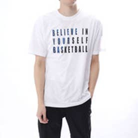 イグニオ IGNIO バスケットボール 半袖 Tシャツ IG-8KW3008TS IG-8KW3008TS
