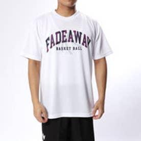 イグニオ IGNIO バスケットボール 半袖Tシャツ IG-8KW3068TS