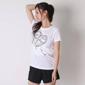 イグニオ IGNIO Tシャツ  IG-9C22056MK コ