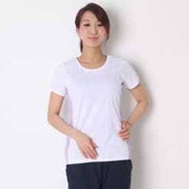 イグニオ IGNIO  Tシャツ  IG-9A21566TS  ク