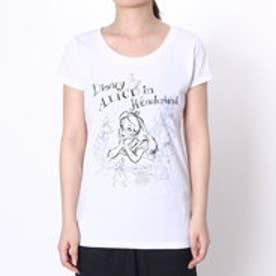 イグニオ IGNIO レディース 半袖Tシャツ IG-9C22906MK