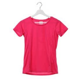 イグニオ IGNIO レディース 半袖機能Tシャツ IG-9A21567TS ク