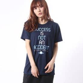 イグニオ IGNIO レディース バスケットボール 半袖Tシャツ IG-8KW2007TS IG-8KW2007TS