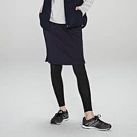 イグニオ IGNIO レディース スカート TCスムースSKタイツ2P