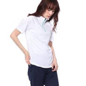 イグニオ IGNIO レディース 半袖 機能ポロシャツ IG-9A21588PS iCOOL