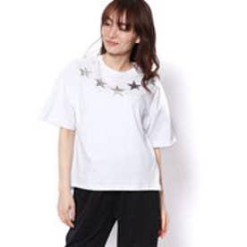 イグニオ IGNIO レディース 半袖 Tシャツ IG-9C23048TS