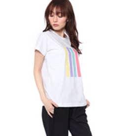 イグニオ IGNIO レディース 半袖 Tシャツ IG-9C23058TS