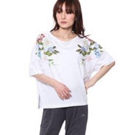 イグニオ IGNIO レディース 半袖 Tシャツ IG-9C23078TS